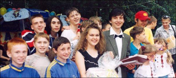 Александр Пушкарёв, 47 лет, Макеевка, Украина