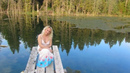Фотоальбом Татьяны Хатанзейской-Любимовой