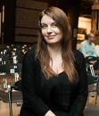 Фотоальбом Екатерины Мелашенко