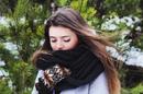 Фотоальбом Elizabeth Morozova