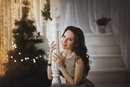 Фотоальбом Дарьи Бурковой
