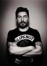 Андреев Андрей | Москва | 36