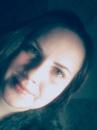 Личный фотоальбом Софьи Рязанцевой