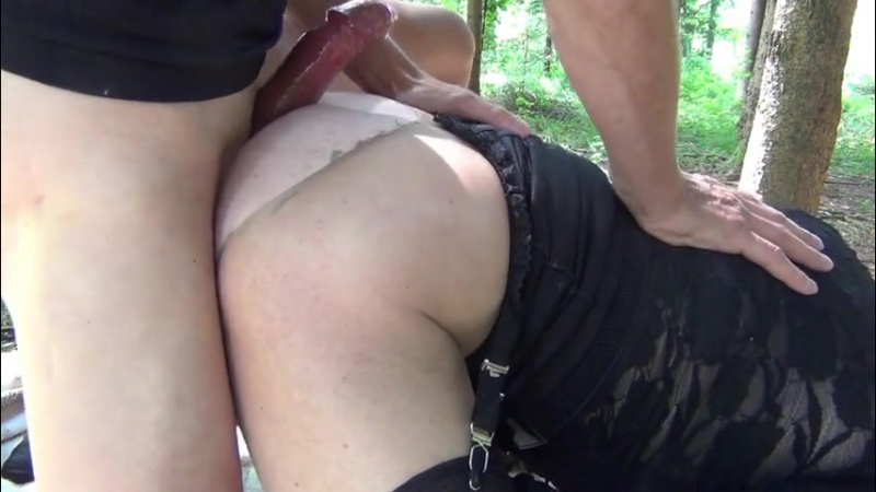 Fuck in Woods Gay Crossdresser Porn Video c0 6024233 480p