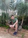 Галайко Сергей |  | 32