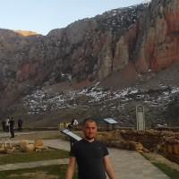 АрменГокоян