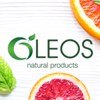 Натуральные масла OLEOS