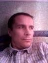Персональный фотоальбом Николая Костина