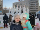 Фотоальбом Оксаны Шиловой
