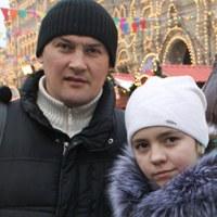 Фото Алексея Помыканова ВКонтакте