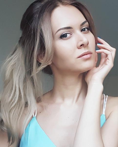 Валерия панченко способы работы с моделями