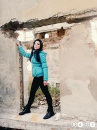 Карина Фролова фото №15