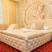 ОтельТема#отельмосква#отельдлявлюбленных#Афродита