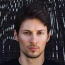 Павел Дуров фотография #13