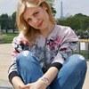 Elena Gosteva