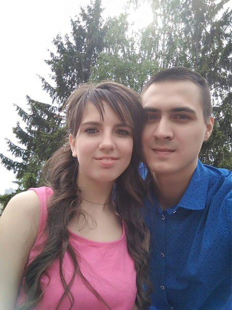 Дмитрий Мурзаков, 28 лет, Екатеринбург, Россия
