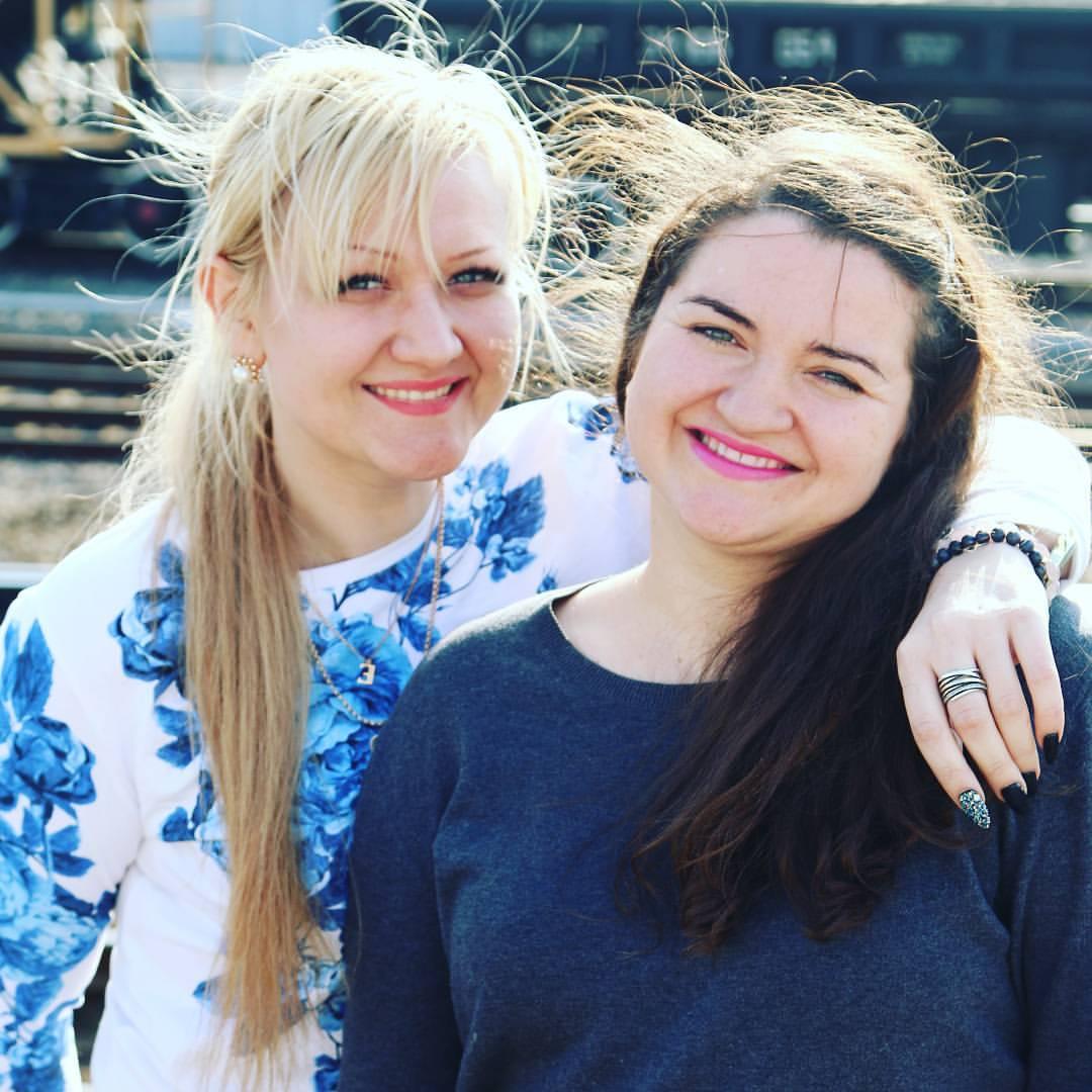 фото из альбома Катерины Бондаренко №7