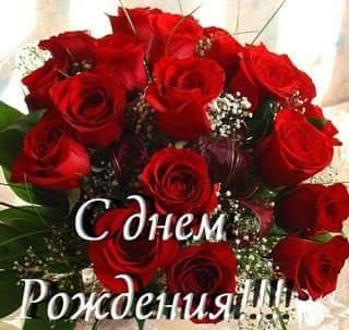 фото из альбома Нели Бадаевой №1
