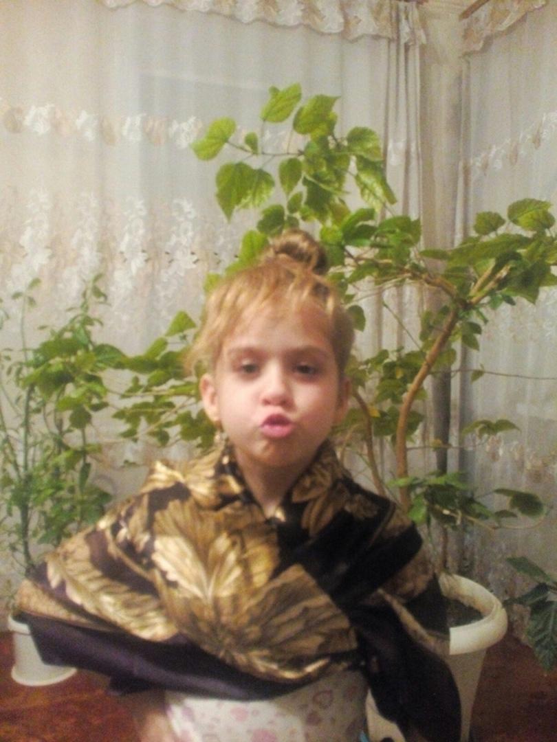 фото из альбома Елены Савченко №15