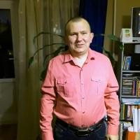 АлександрКлименко