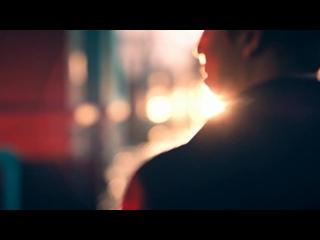 U-KISS / FLY(Music Video)VK