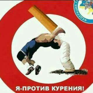 Ринат, 37, Astana