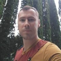 СергейТолмачёв