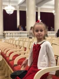 Ольга Артамонова фото №20