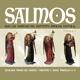 Escolanía Virgen del Camino - Salmo 8. Antífona 5: Oh Señor, Dueño Nuestro