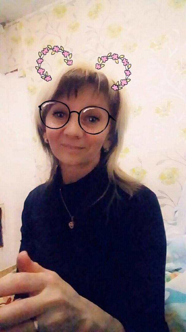 фото из альбома Ольги Александровой №10