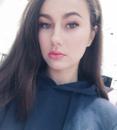 Альбина Абликеева, Россия