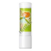 Детский бальзам для губ Спелые ягодки Корпус 3,7 г