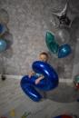 Александра Виот фотография #17