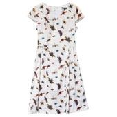 Платье (44-50)