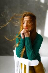 Юлия Роговая-Сердюкова фото №15