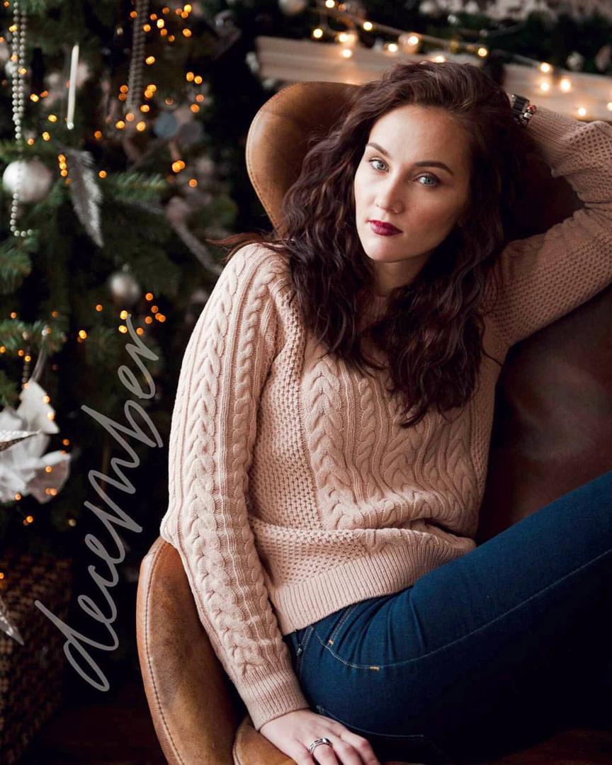 фото из альбома Екатерины Кашириной №1