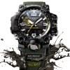 AlexWatches.com Оригинальные часы по России