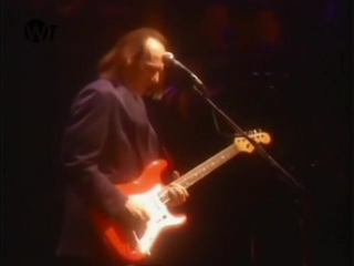King Crimson--Dinosaur - 1995