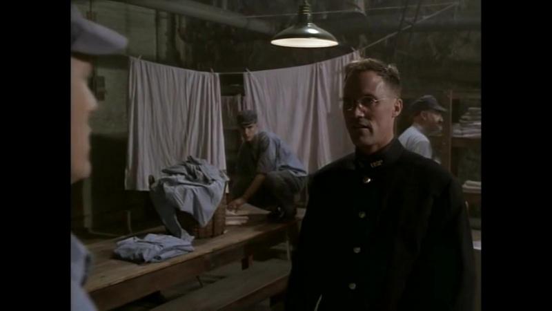 ◄Killer A Journal of Murder 1995 Убийца Дневник убийств*реж Тим Меткалф