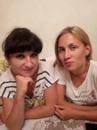Ефремова Татьяна |  | 26