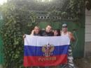 Петренко Андрей      31