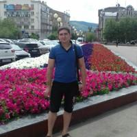 СергейАнцыферов