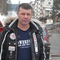 ВладимирМихайлюк