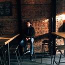 Александр Головачев фотография #5