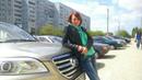 Фотоальбом Иры Ишмаковой