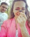 Halyna Sum фотография #17
