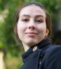 Nina  Boetsjina