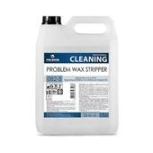 082 PROBLEM WAX STRIPPER (Проблем Вакс Стриппер). Средство для снятия трудноудаляемых полимерных пок