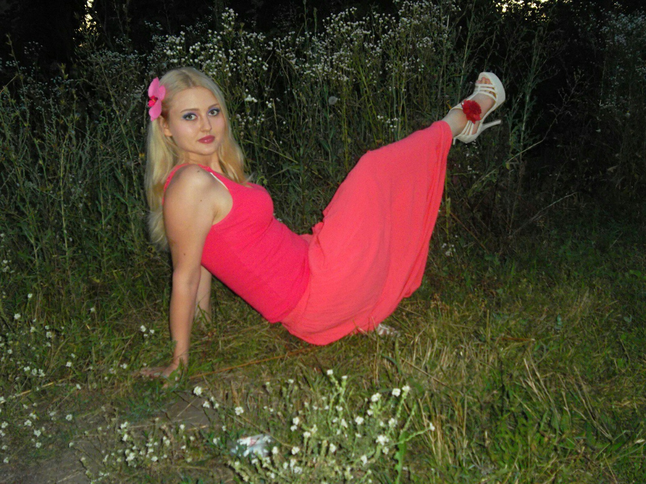 фото из альбома Алины Харчук №6