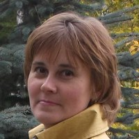 ЕленаГамилова